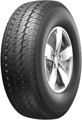 Автошина Horizon 185/75 R16C 100/97R HR601