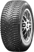 Шина Kumho WinterCraft Ice WI31 235/50 R18 101T