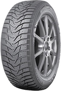 Шина Kumho WinterCraft SUV Ice WS31 235/60 R18 107T