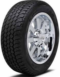 Шина GoodYear Wrangler All-Terrain Adventure 225/75 R16 108T (2017 г.в.)