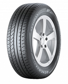 Шина General Tire Altimax Comfort 175/70 R14 84T (2017 г.в.)