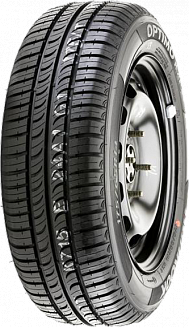 Шина Hankook Optimo K715 195/60 R15 88T