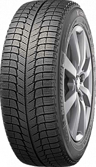 Шина Michelin X-Ice 3 205/65 R16 99T
