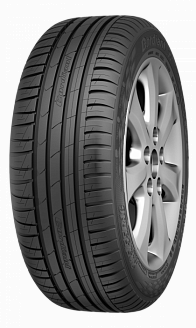 Шина Cordiant Sport 3 PS-2 б/к 225/50 R17 98V