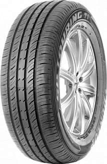 Шина Dunlop SP Sport Touring T1 175/65 R14 82T