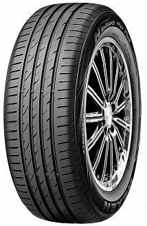 Шина Nexen N'blue HD 225/40 R18 88V