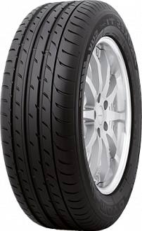 Шина Toyo Proxes T1 Sport SUV 255/55 R19 111V