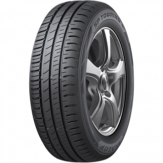 Шина Dunlop SP Sport Touring R1 175/70 R14 84T