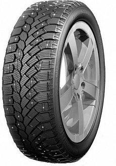 Шина Gislaved Nord Frost 200 SUV ID 265/50 R19 110T