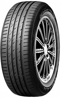 Шина Nexen N'blue HD Plus 215/55 R17 94V