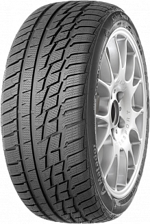 Шина Matador MP92 Sibir Snow SUV 235/60 R18 107H