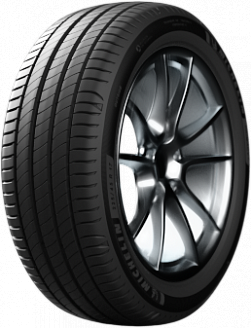 Шина Michelin Primacy 4 225/40 R18 92Y