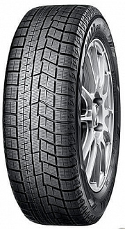 Шина Yokohama Ice Guard IG60 205/65 R15 94Q