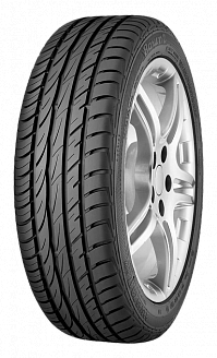 Шина Barum Bravuris 2 215/55 R16 93H